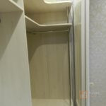 Трёхдверный гардероб Лакобель