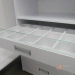 гардероб и шкаф