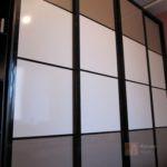 Четырёхдверный двери МДФ