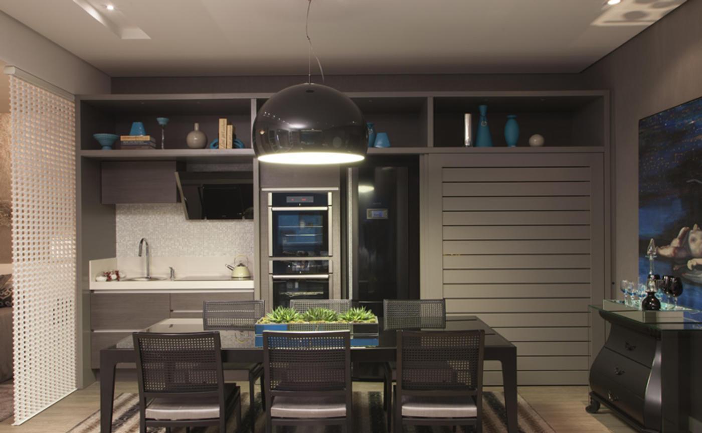 Кухня Альт