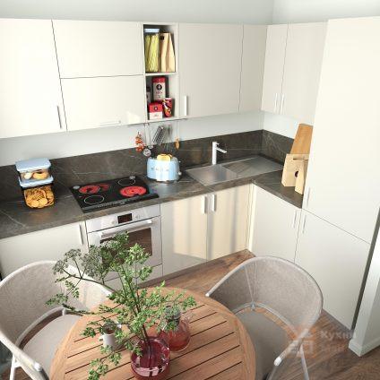 Кухня Вагаси