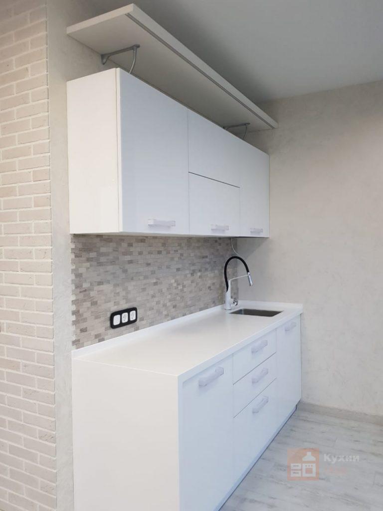 Кухня Гезлеме