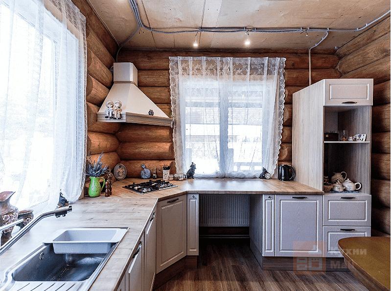 Кухня Пуласан