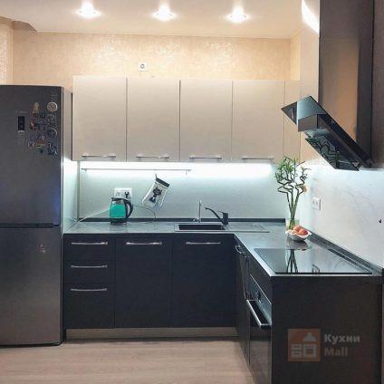 Кухня Пепино