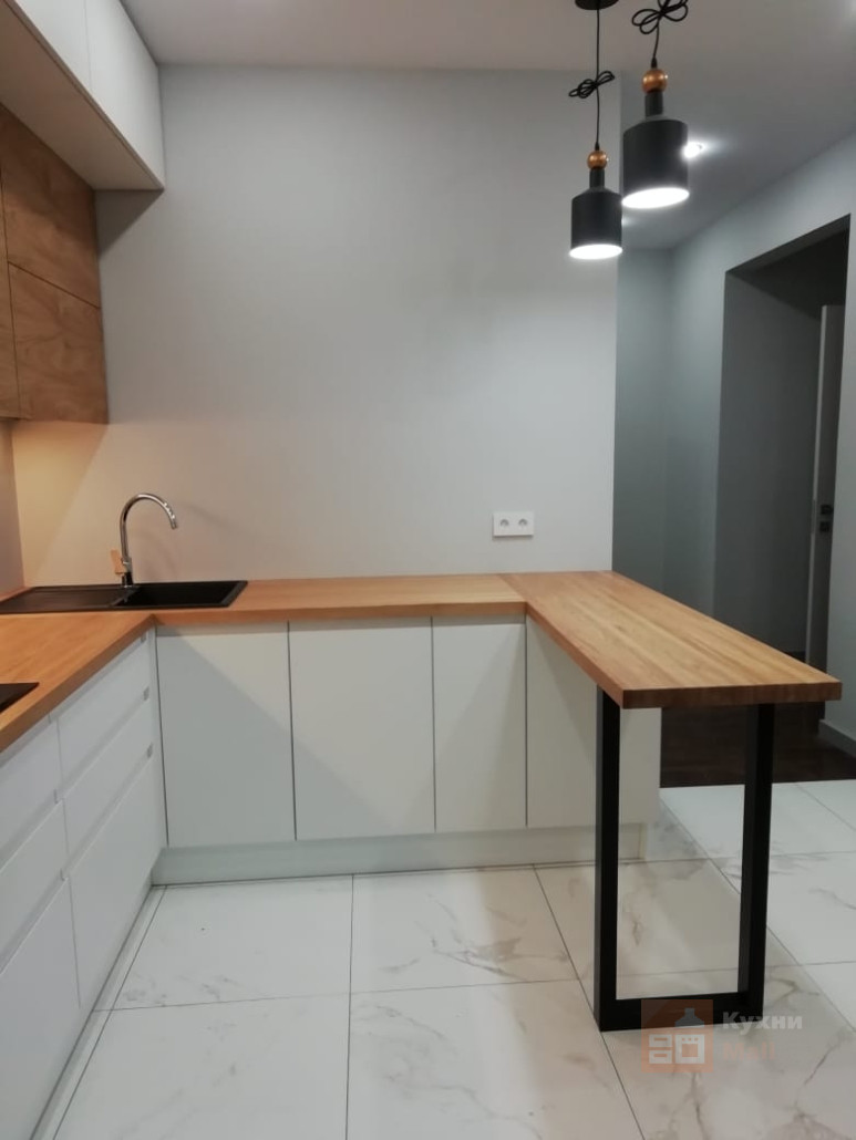 Кухня Грумичама